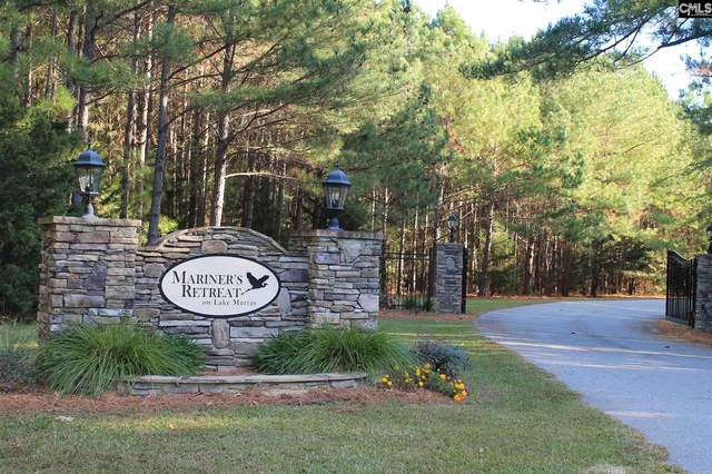 031 Serenity Pointe #31, Leesville, SC 29070 (MLS #506733) :: EXIT Real Estate Consultants