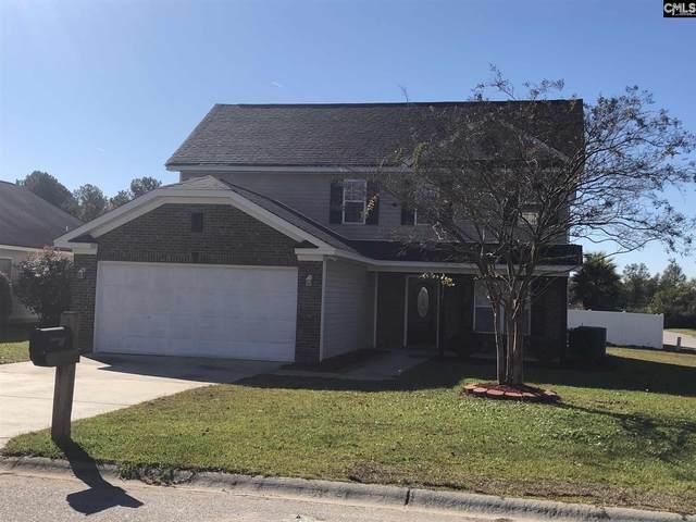 212 Noah Court, Columbia, SC 29209 (MLS #506755) :: EXIT Real Estate Consultants