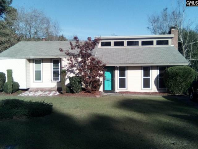 132 New Market Drive, Lexington, SC 29073 (MLS #506835) :: The Neighborhood Company at Keller Williams Palmetto