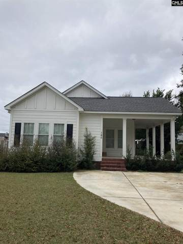 145 S Sims Avenue, Columbia, SC 29205 (MLS #506898) :: NextHome Specialists