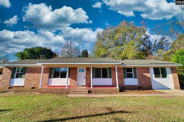 1135 Garden Lane, West Columbia, SC 29172 (MLS #506901) :: EXIT Real Estate Consultants