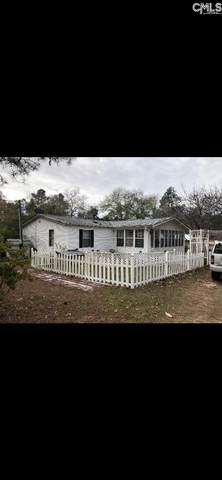 128 Oron Court, Lexington, SC 29072 (MLS #507344) :: EXIT Real Estate Consultants