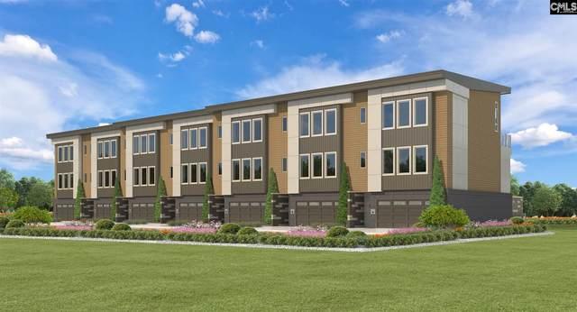 170 City Flow Court, West Columbia, SC 29169 (MLS #507375) :: EXIT Real Estate Consultants