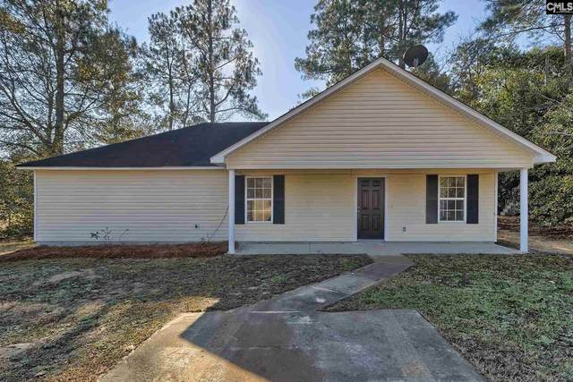 621 Crout Pond Way, Gilbert, SC 29054 (MLS #507724) :: The Olivia Cooley Group at Keller Williams Realty
