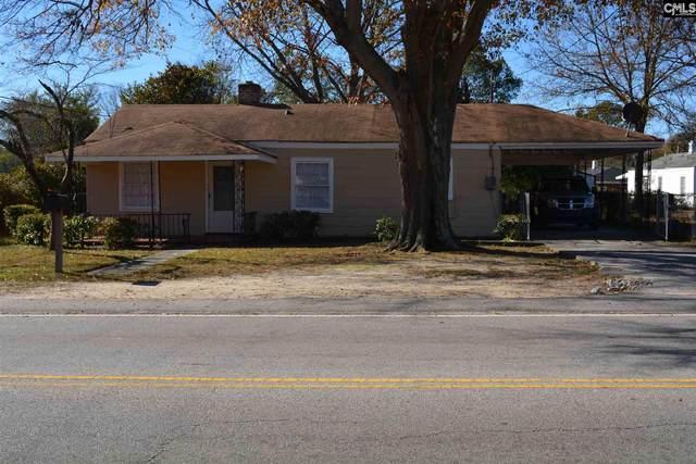 102 Wilkes Road, Columbia, SC 29203 (MLS #508141) :: Home Advantage Realty, LLC