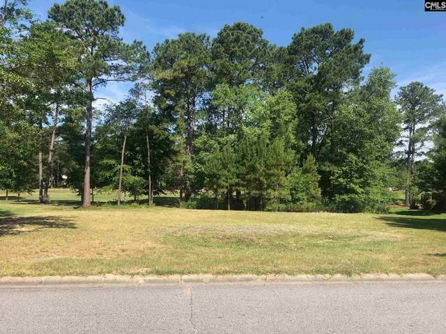 414 Old Course Loop, Blythewood, SC 29016 (MLS #508162) :: NextHome Specialists