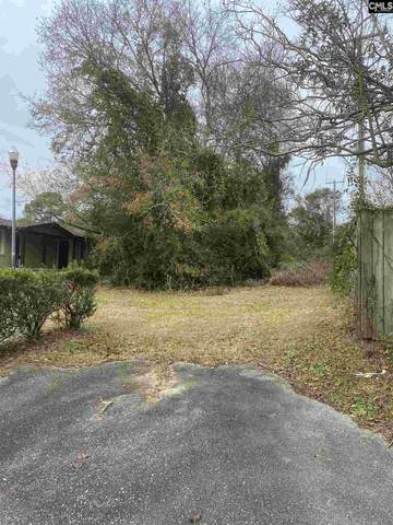 NX3717 Hickory Street, Columbia, SC 29205 (MLS #508192) :: EXIT Real Estate Consultants