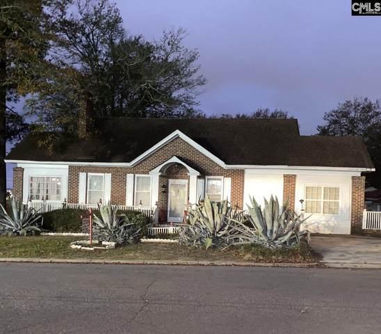 335 S Pickens Street, Columbia, SC 29205 (MLS #508203) :: The Neighborhood Company at Keller Williams Palmetto