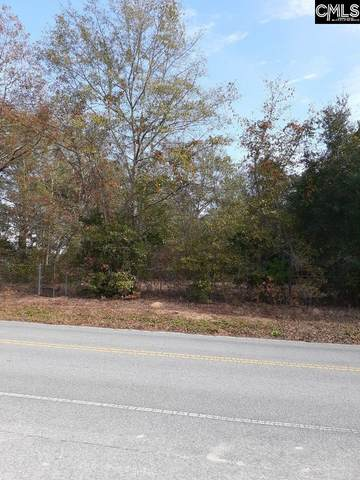 1911 Wilkinson Street, Cayce, SC 29033 (MLS #508604) :: EXIT Real Estate Consultants