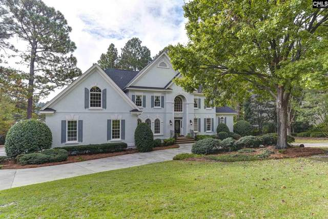 104 Aiken Hunt Circle, Columbia, SC 29223 (MLS #508838) :: EXIT Real Estate Consultants