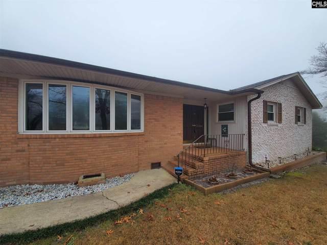 3064 Kilkee Circle, Columbia, SC 29223 (MLS #509118) :: Loveless & Yarborough Real Estate