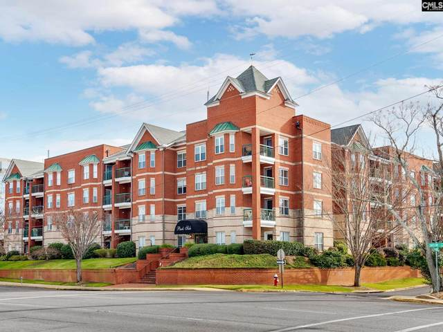 900 Taylor Street 315, Columbia, SC 29201 (MLS #509121) :: The Meade Team