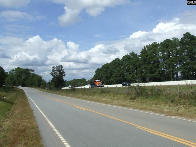 000 Frontage Road, Gaston, SC 29053 (MLS #509266) :: The Olivia Cooley Group at Keller Williams Realty