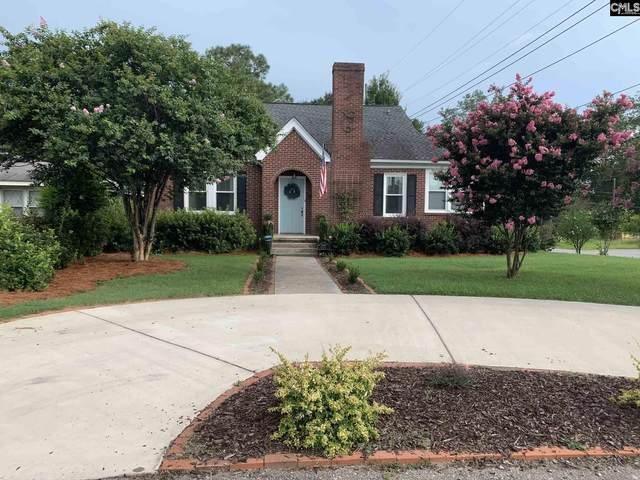 1039 B Avenue, West Columbia, SC 29169 (MLS #509278) :: The Latimore Group