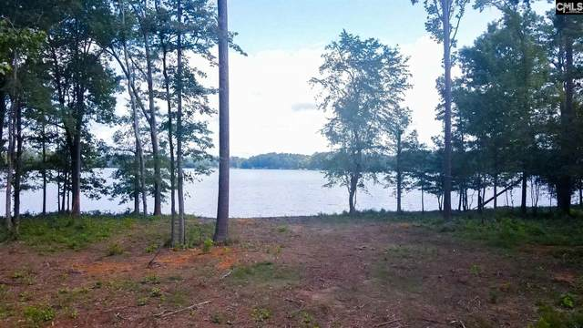 Lot 72 Longview Drive Lot 72, Leesville, SC 29070 (MLS #509284) :: The Olivia Cooley Group at Keller Williams Realty