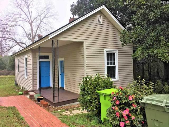201 Carolina Street, Columbia, SC 29201 (MLS #509544) :: The Neighborhood Company at Keller Williams Palmetto