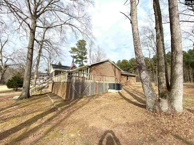 2342 White Heron Road, Liberty Hill, SC 29074 (MLS #509643) :: The Meade Team