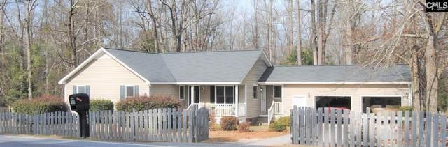 1252 Old Cherokee Road, Lexington, SC 29072 (MLS #509821) :: Metro Realty Group
