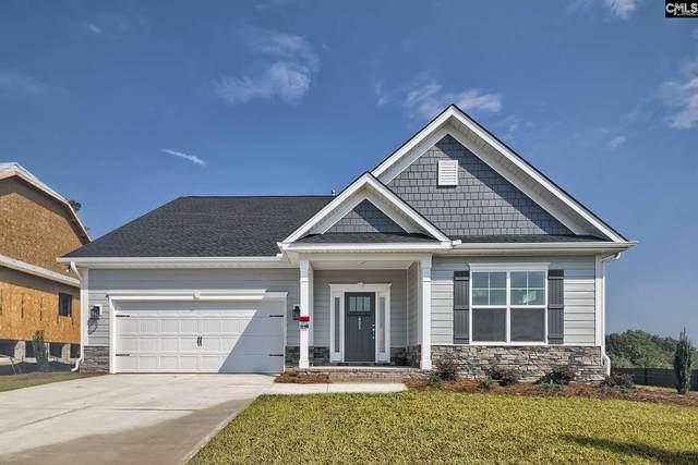 206 Lacecap Road, Elgin, SC 29045 (MLS #509844) :: Yip Premier Real Estate LLC