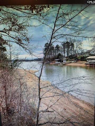 130 Patti Claire Point #4, Waterloo, SC 29384 (MLS #509859) :: Loveless & Yarborough Real Estate