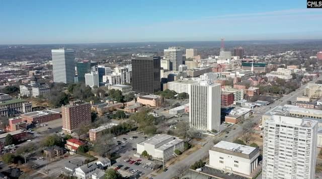 1520 Senate Street 204, Columbia, SC 29201 (MLS #509880) :: EXIT Real Estate Consultants