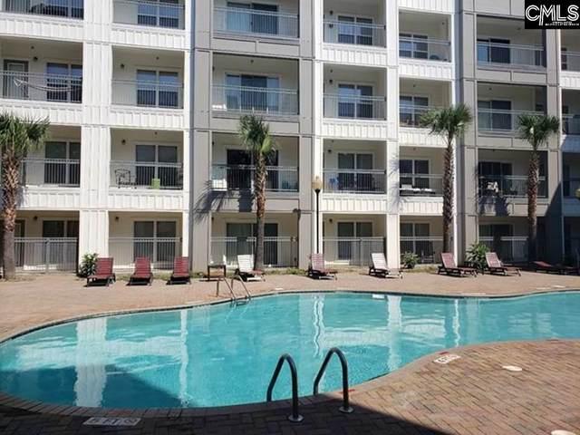 1085 Shop Road 334, Columbia, SC 29201 (MLS #510618) :: Home Advantage Realty, LLC
