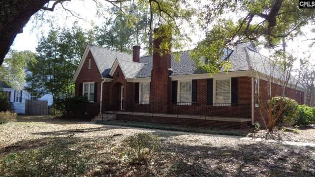 4100 Devine Street, Columbia, SC 29205 (MLS #510675) :: Home Advantage Realty, LLC