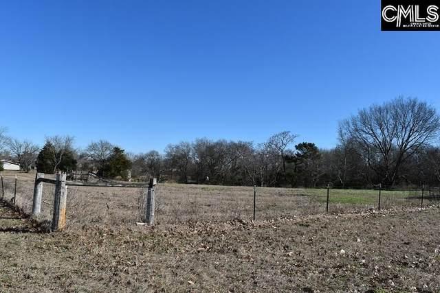000 Rawl Road, Lexington, SC 29072 (MLS #511203) :: EXIT Real Estate Consultants