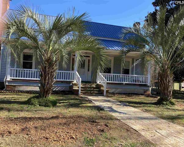2904 Priceville Road, Gilbert, SC 29054 (MLS #511363) :: EXIT Real Estate Consultants