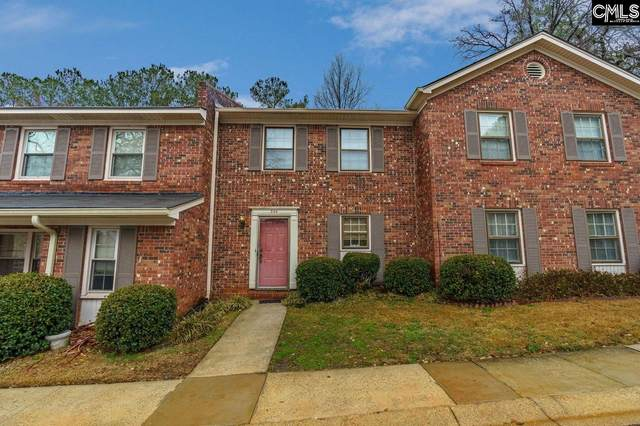 344 Rutledge Place, Columbia, SC 29212 (MLS #511485) :: The Latimore Group