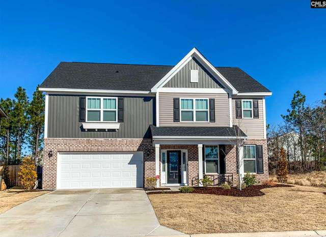 138 Aldergate Drive, Lexington, SC 29073 (MLS #511548) :: Metro Realty Group