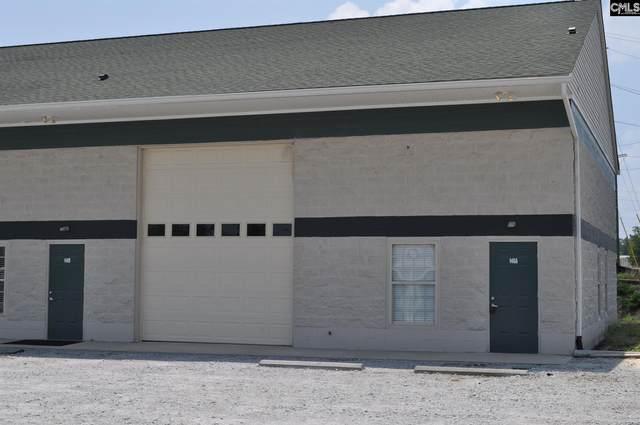 146-A Litton Drive, Lexington, SC 29073 (MLS #511642) :: The Latimore Group