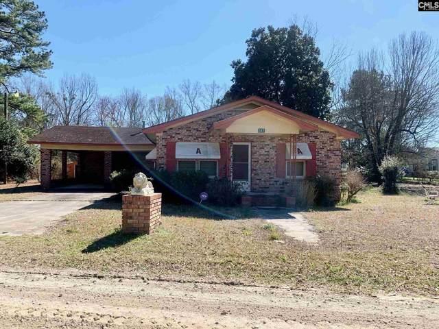247 Rexford Court, Santee, SC 29142 (MLS #511646) :: EXIT Real Estate Consultants