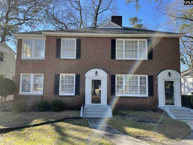 2420 Monroe Street, Columbia, SC 29205 (MLS #511657) :: Fabulous Aiken Homes