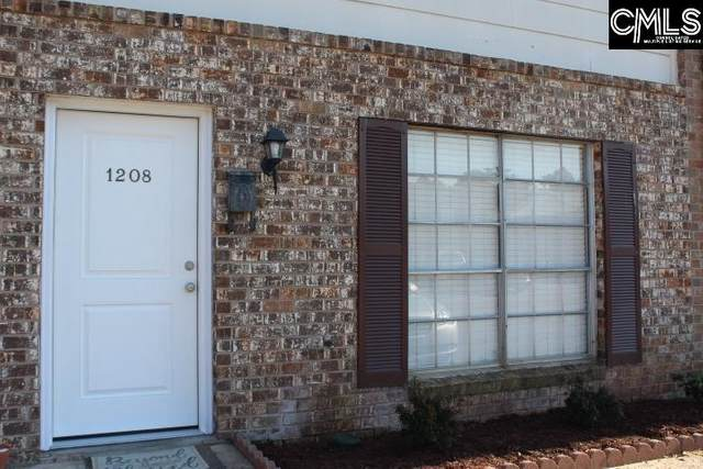 1208 Cactus Avenue, Columbia, SC 29210 (MLS #511776) :: Yip Premier Real Estate LLC