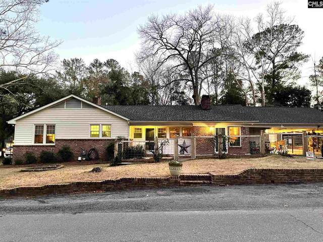 4841 Trenholm Road, Columbia, SC 29206 (MLS #511861) :: Metro Realty Group