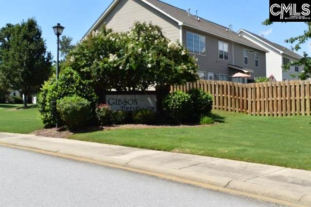 314 Tidas Street, Lexington, SC 29072 (MLS #511883) :: EXIT Real Estate Consultants