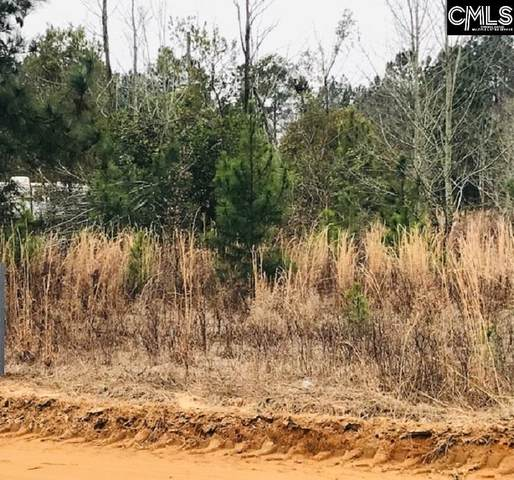 1227 Charles Town Road 10, Leesville, SC 29070 (MLS #511916) :: Home Advantage Realty, LLC