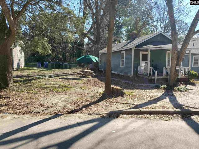 2426 Greene Street 11B 12 13, Columbia, SC 29205 (MLS #511937) :: Yip Premier Real Estate LLC