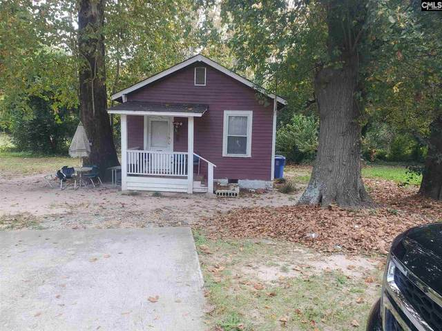 2440 Greene Street, Columbia, SC 29205 (MLS #511939) :: Home Advantage Realty, LLC