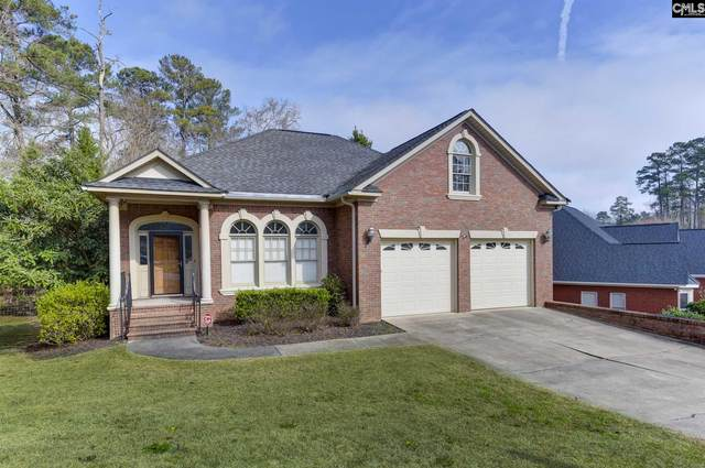 1778 Mcswain Drive, West Columbia, SC 29169 (MLS #511990) :: Metro Realty Group