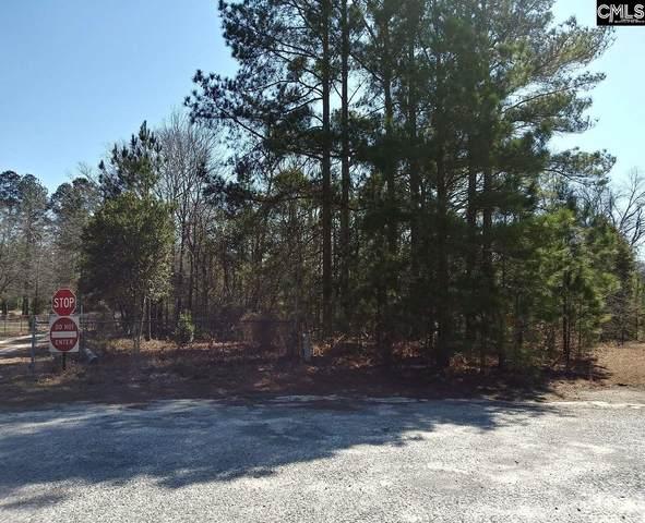 191 Sharon Acres Lane, Gaston, SC 29053 (MLS #512008) :: EXIT Real Estate Consultants