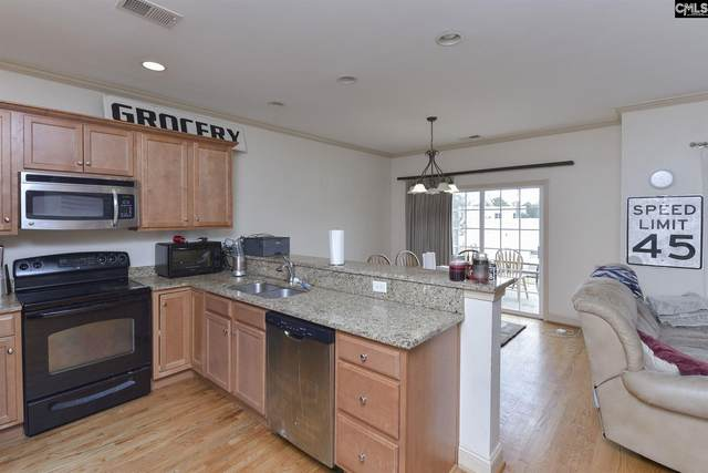 5 Cottonplace Lane, Columbia, SC 29201 (MLS #512039) :: Home Advantage Realty, LLC