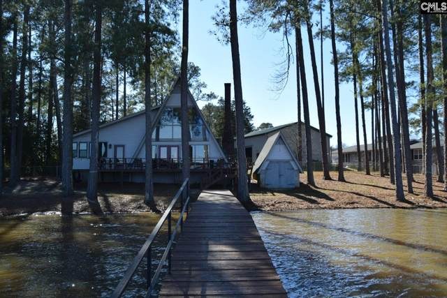 351 Prices Bridge Road, Leesville, SC 29070 (MLS #512057) :: The Shumpert Group