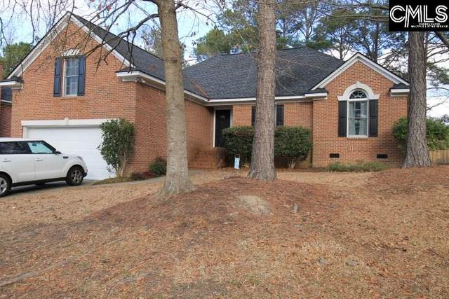 209 Newstead Rise, Columbia, SC 29229 (MLS #512061) :: Home Advantage Realty, LLC