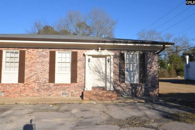 2604 Broad Street, Camden, SC 29020 (MLS #512334) :: Yip Premier Real Estate LLC