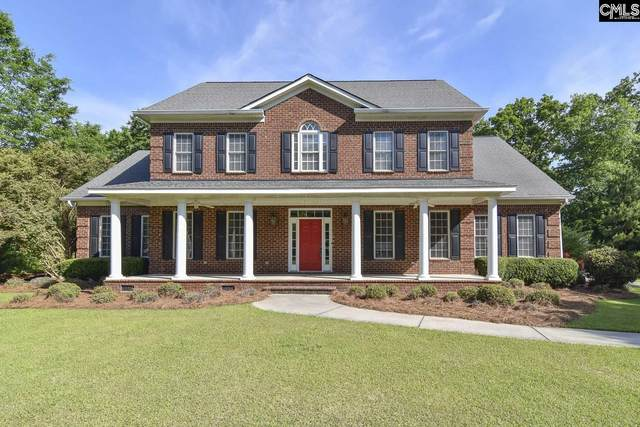 123 Silver Wing Drive, West Columbia, SC 29169 (MLS #512721) :: Yip Premier Real Estate LLC