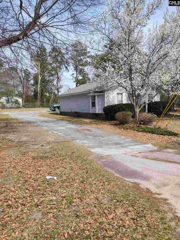 1910 E Boundary Road, Columbia, SC 29223 (MLS #512874) :: EXIT Real Estate Consultants