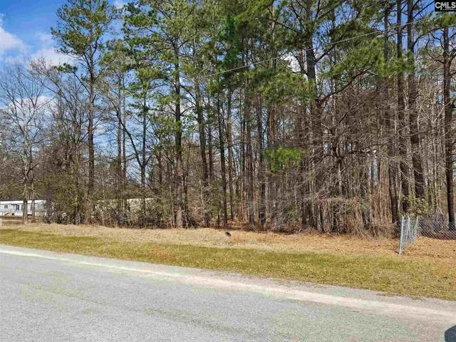 4715 Wrangler Trail Lot #32, Sumter, SC 29150 (MLS #513025) :: Gaymon Realty Group