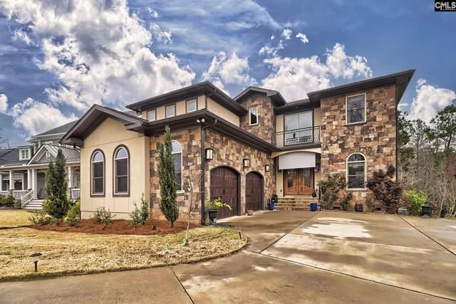 315 Fly Cast Court, Lexington, SC 29072 (MLS #513337) :: Yip Premier Real Estate LLC